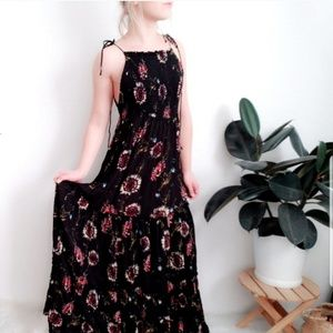 Intimately Free People Garden Party Femme Maxi 160